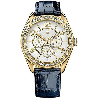 Tommy Hilfiger Ladies' Watch 1781270