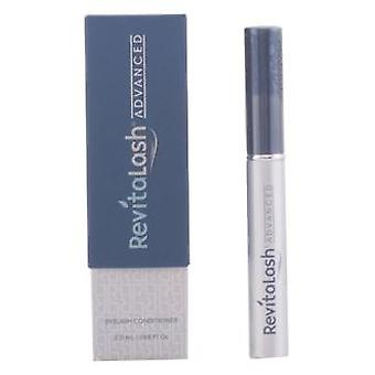 Revitalash avancerede 2ml (Make-up, øjne, Mascara)