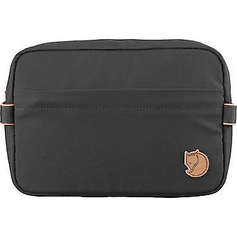 Fjallraven Travel Wash Bag