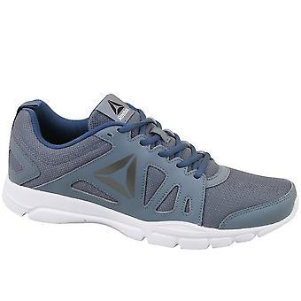 Reebok Trainfusion neun 20 BD4797 Universal alle Jahr Männer Schuhe