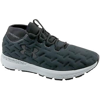 Under Armour UA Charged Reactor Run 1298534100 universal all year men shoes