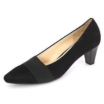 Gabor Samtchevreau 4514117 ellegant  women shoes