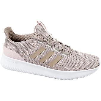 Zapatillas Adidas Cloudfoam Ultimate DB0452 mujeres