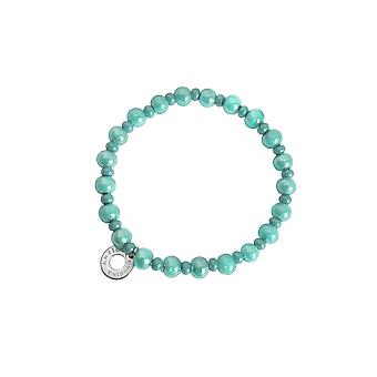 Antica Murrina ladies BR755A59 Blau steel bracelet