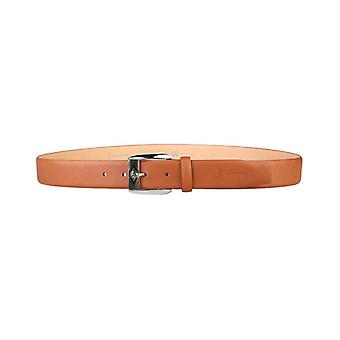 Gattinoni belts Gattinoni - C215071C387