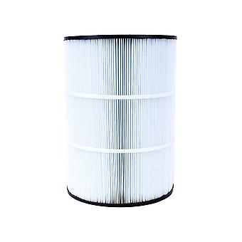Unicel C9475 9000 serie 75 Sq. Ft. Filter patron C-9475