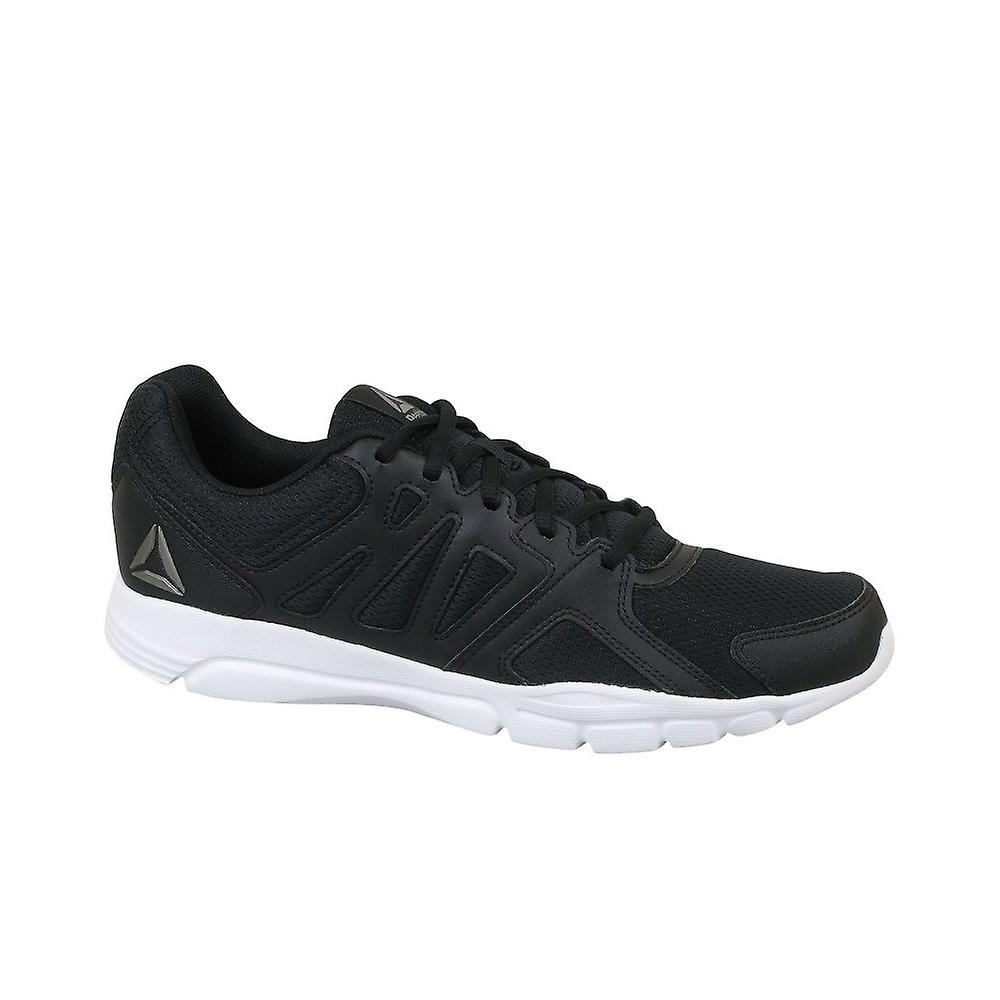 Reebok Trainfusion Nine 30 BS9984 training all year men shoes