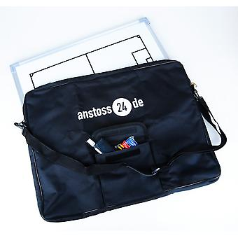 Transport bag for tactics Board in. Sizes