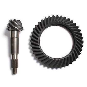 Precision Gear 60D/456 4.56 Ratio Ring and Pinion for Dana 60