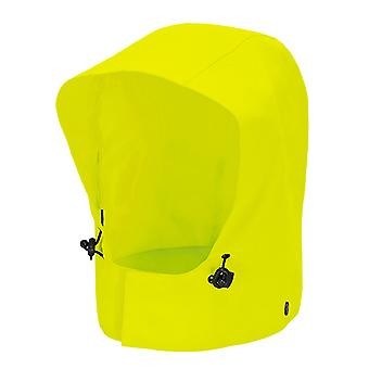 Portwest - Extreme Universal Fitting Waterproof Storm Hood