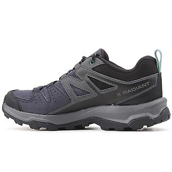 Salomon X Radiant Gtx 404841   women shoes
