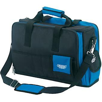 Draper 89209 Expert Technicians Laptop Tool Case