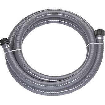 Drain hose 3.5 m GARDENA 1412-20