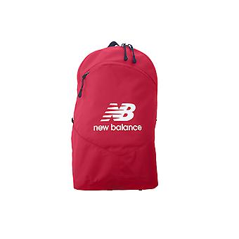 New balance women's backpack 28L Red