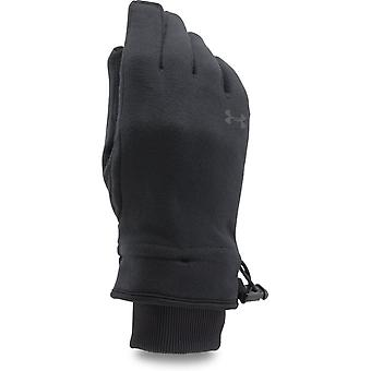 Under Armour Storm Fleece Gloves