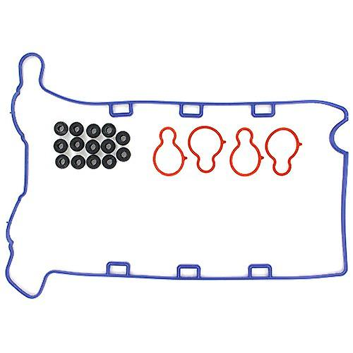 Apex AVC333S Valve Cover Gasket Set