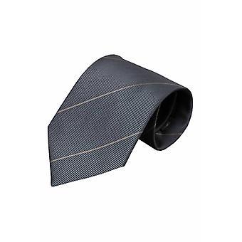 Grey tie Noto 01