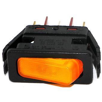 Helo OADA 2 Spare part waterproof Switch