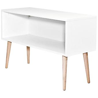 Wellindal Cala Sideboard (Furniture , Storage , Dresser, cupboards and side tables)