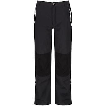 Pantalones de regata chicos mago montaña III