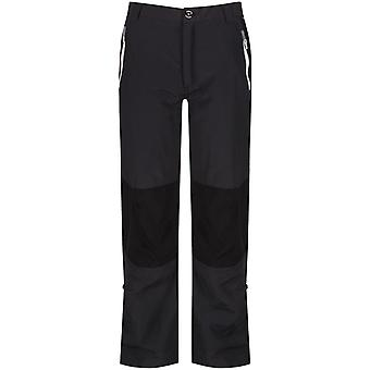 Regatta Boys Sorcer Mountain III Trousers