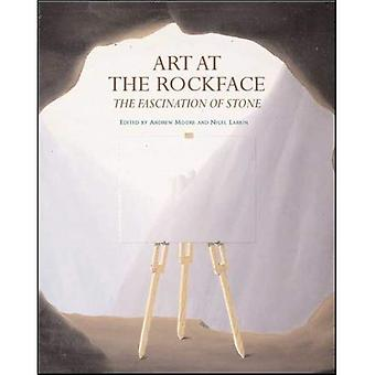 Art at the Rockface: The Fascination of Stone