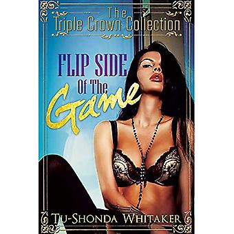 Flip Side of the Game (Urban Books)