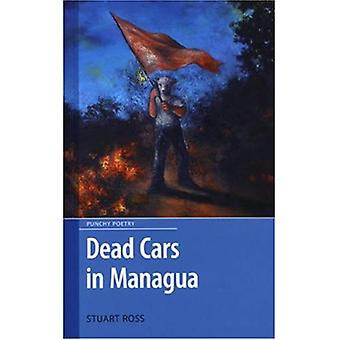Dead Cars in Managua: 1 (Punchy Poetry)