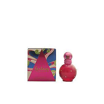 Britney Spears Fantasy Edp Spray 30 Ml For Women
