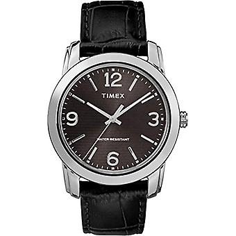 Orologio - Uomo - Timex - TW2R86600