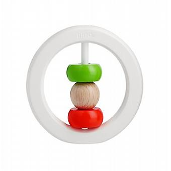 BRIO Teething Ring 30421