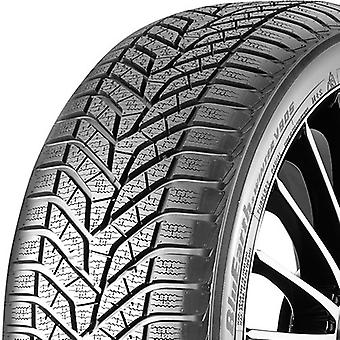 Pneus hiver Yokohama BluEarth-Winter (V905) ( 235/55 R19 101V RPB )