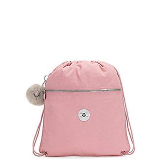 Kipling Bts - School Backpack - 45 cm - Wedding Rose (Rosa) - K0948746Y