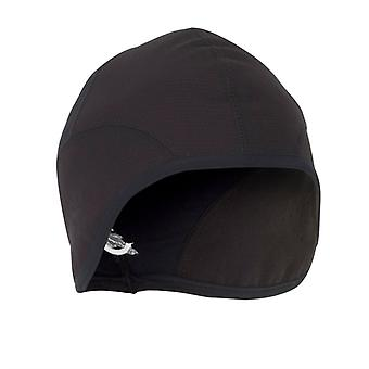 SealSkinz Windproof Cap Schädel