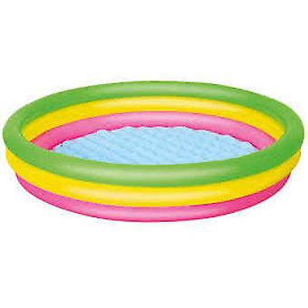 Bestway Summer pool 152x30 Cm (Outdoor , Pool And Water Games , Swimming Pools)