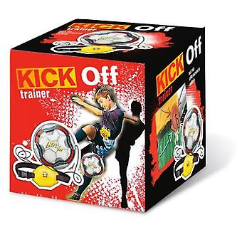 Mondo Trainer Game Kick Off Training (Outdoor , Sport)