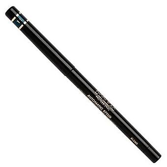 D'Orleac Bondi Blue Automatic Pencil No.12 (Woman , Makeup , Eyes , Eyeliners)