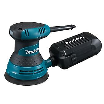 Makita BO5030 Orbital Sander 125 Mm (DIY , Tools , Power Tools , Sanders)