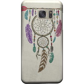 Cover shoot big dream catcher to Galaxy S6