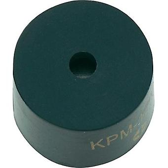 KEPO KPM-G1203A-6388 piezo transducer 2400 Hz 12 mm
