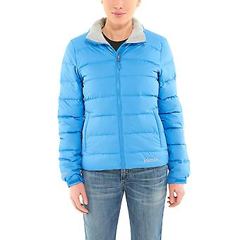 Marmot Guides Women Style 77500