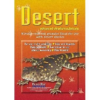 Desert Substrate Fine 2.5kg