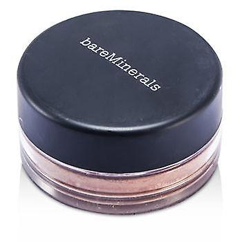Bareminerals BareMinerals All Over Face Color - Faux Tan - 1.5g/0.05oz