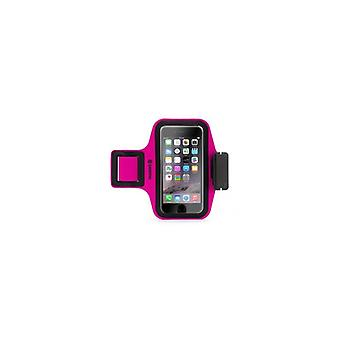 Griffin iPhone 6-6s Trainer Plus Pink-Black