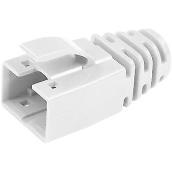 N/A 39200-844 White BEL Stewart Connectors