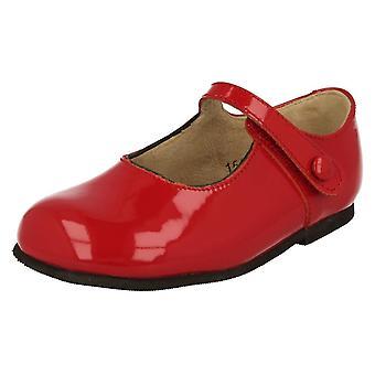 Baby meisjes Startrite Smart/formele schoenen Caty V II