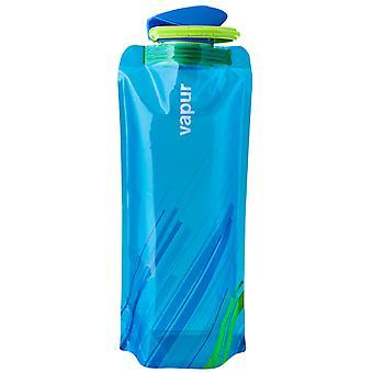 فابر أوقية. 23 عنصر زجاجة المياه-المياه