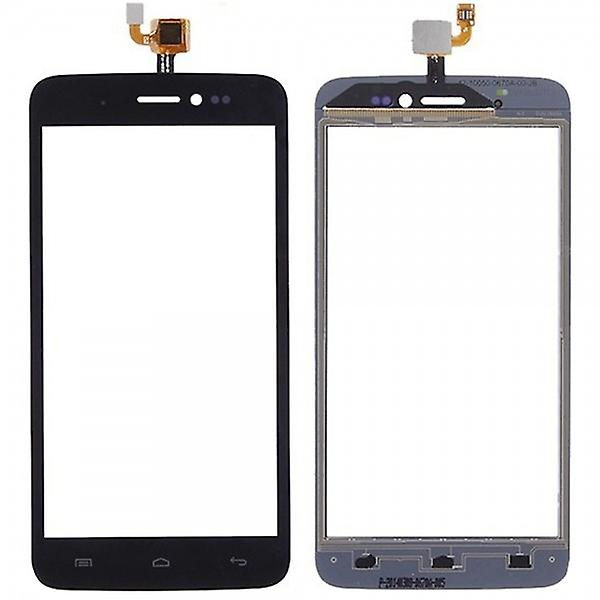 Wiko Lenny display touch screen digitizer Black