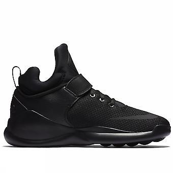 Nike Kwazi 844839 001 men's basketball shoes
