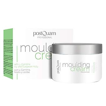 MODULING CREAM body treatment